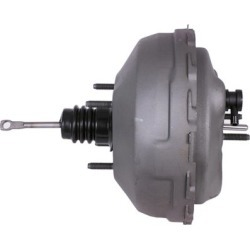 1991-1993 Buick Roadmaster Brake Booster A1 Cardone Buick Brake Booster 54-71076