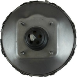 1978-1981 Buick Century Brake Booster Centric Buick Brake Booster 160.80034