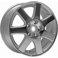 2004-2005 Honda Accord Wheel Dorman Honda Wheel 939-716