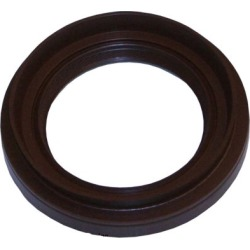 1996-2002 Toyota 4Runner Transfer Case Seal Beck Arnley Toyota Transfer Case Seal 052-3756 found on Bargain Bro India from autopartswarehouse.com for $13.70