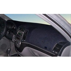 1992-1994 Eagle Summit Dash Cover Dash Designs Eagle Dash Cover 0866-2CDB