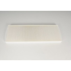 2001-2002 Saturn L100 Cabin Air Filter AC Delco Saturn Cabin Air Filter 90464424 found on Bargain Bro India from autopartswarehouse.com for $24.38