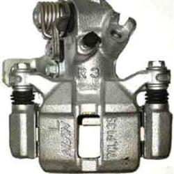 1994-2001 Acura Integra Brake Caliper Centric Acura Brake Caliper 141.40531