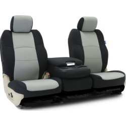 2006 GMC Yukon XL 1500 Seat Cover Coverking GMC Seat Cover CSC2A3GM7537 found on Bargain Bro India from autopartswarehouse.com for $169.99
