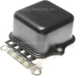 American Motors AMX Voltage Regulator Standard