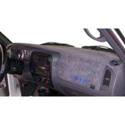 2014 Mazda 3 Dash Cover Dash Designs Mazda Dash Cover 2527-0BTP found on Bargain Bro India from autopartswarehouse.com for $42.38