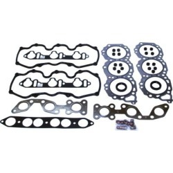 2000-2004 Nissan Frontier Engine Gasket Set Beck Arnley Nissan Engine Gasket Set 032-2963 found on Bargain Bro India from autopartswarehouse.com for $183.03