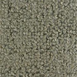 1973 Ford Torino Carpet Kit AutoCustomCarpets Ford Carpet Kit 13456-230-1222000000 found on Bargain Bro Philippines from autopartswarehouse.com for $225.45
