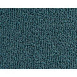1951 Lincoln Cosmopolitan Carpet Kit Newark Auto Products Lincoln Carpet Kit 906-2112622 found on Bargain Bro India from autopartswarehouse.com for $146.21