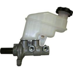 2012-2013 Kia Optima Brake Master Cylinder Centric Kia Brake Master Cylinder 130.50053