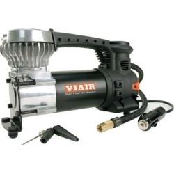 Portable Air Compressor Viair  Portable Air Compressor 00085