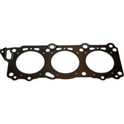 1993-1997 Infiniti J30 Cylinder Head Gasket Beck Arnley Infiniti Cylinder Head Gasket 035-1878 found on Bargain Bro India from autopartswarehouse.com for $53.51
