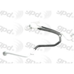 1994 Buick LeSabre A/C Hose GPD Buick A/C Hose 4811506 found on Bargain Bro India from autopartswarehouse.com for $70.62
