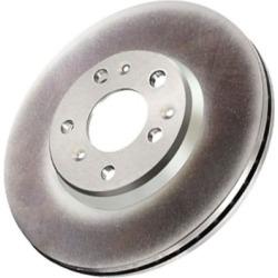 2006-2011 Hyundai Accent Brake Disc Centric Hyundai Brake Disc 320.50015