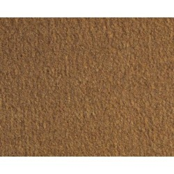 1980-1983 American Motors Eagle Carpet Kit Newark Auto Products American Motors Carpet Kit 61-2012854