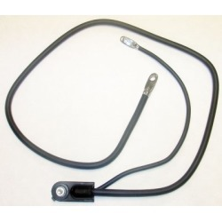 2002-2005 Buick Rendezvous Battery Cable AC Delco Buick Battery Cable 1SD55XR found on Bargain Bro India from autopartswarehouse.com for $33.73