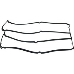 2001-2004 Mazda Tribute Valve Cover Gasket Beck Arnley Mazda Valve Cover Gasket 036-1799 found on Bargain Bro India from autopartswarehouse.com for $23.24
