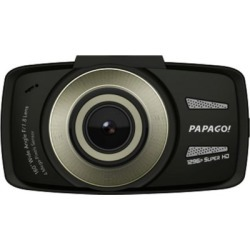 Dash Camera Papago  Dash Camera GS5508G