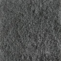 1984-1994 Mercury Topaz Carpet Kit AutoCustomCarpets Mercury Carpet Kit 2704-160-1093000000 found on Bargain Bro India from autopartswarehouse.com for $167.40