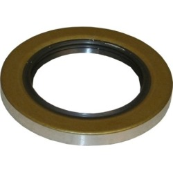 2001-2005 Lexus IS300 Wheel Seal Beck Arnley Lexus Wheel Seal 052-3794 found on Bargain Bro India from autopartswarehouse.com for $10.08
