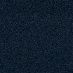 1993-1997 Eagle Vision Carpet Kit AutoCustomCarpets Eagle Carpet Kit 1268-182-1173000000