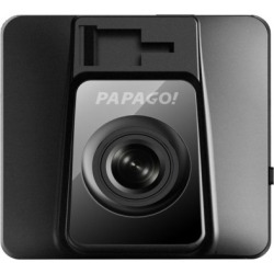 Papago Dash Camera GS3888G