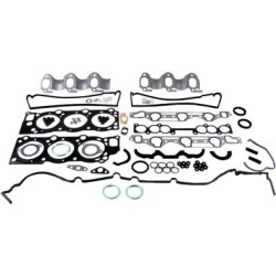 1994-1995 Toyota Pickup Cylinder Head Gasket Beck Arnley Toyota Cylinder Head Gasket 032-2858 found on Bargain Bro India from autopartswarehouse.com for $277.88