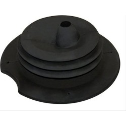 1997-2002 Jeep Wrangler (TJ) Shift Boot Crown Jeep Shift Boot 52078970AC found on Bargain Bro India from autopartswarehouse.com for $25.62