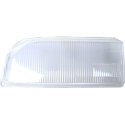 1993-1997 Volvo 850 Headlight Lens APA/URO Parts Volvo Headlight Lens 6817004 found on Bargain Bro India from autopartswarehouse.com for $48.52