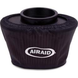 Pre-Filter Airaid  Pre-Filter 799-440