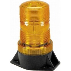Emergency Light Wolo Manufacturing  Emergency Light 3900-A