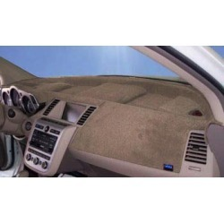 1996-1997 Cadillac Seville Dash Cover Dash Designs Cadillac Dash Cover 1356-1VLT found on Bargain Bro India from autopartswarehouse.com for $40.46