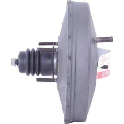 1999-2001 Mazda Protege Brake Booster A1 Cardone Mazda Brake Booster 53-4681
