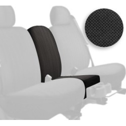 2003-2005 Dodge Ram 1500 Console Cover Dash Designs Dodge Console Cover K850-11-4RBK found on Bargain Bro India from autopartswarehouse.com for $29.49