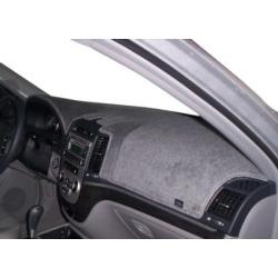 2014 Mazda 3 Dash Cover Dash Designs Mazda Dash Cover 2527-0VMG found on Bargain Bro India from autopartswarehouse.com for $40.45