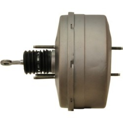 2012-2015 Chrysler Town & Country Brake Booster A1 Cardone Chrysler Brake Booster 54-77210