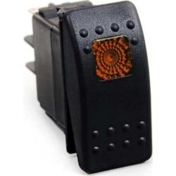 Switch Daystar  Switch KU80013