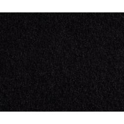 1980-1987 American Motors Eagle Carpet Kit Newark Auto Products American Motors Carpet Kit 61-4012801