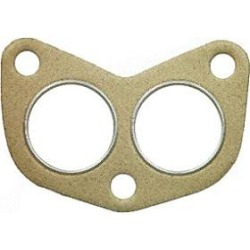 1975-1976 BMW 2002 Exhaust Flange Gasket Felpro BMW Exhaust Flange Gasket 23578 found on Bargain Bro India from autopartswarehouse.com for $11.73