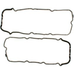 2002-2003 Infiniti QX4 Valve Cover Gasket Victor Reinz Infiniti Valve Cover Gasket VS50371 found on Bargain Bro India from autopartswarehouse.com for $28.07