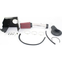 1994-2001 Dodge Ram 1500 Cold Air Intake Bolton Premiere Dodge Cold Air Intake KV4401161K found on Bargain Bro India from autopartswarehouse.com for $146.44