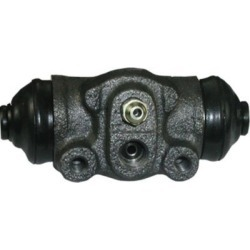 1990 Chrysler LeBaron Wheel Cylinder Centric Chrysler Wheel Cylinder 134.63027 found on Bargain Bro India from autopartswarehouse.com for $14.19