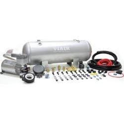 Portable Air Compressor Viair  Portable Air Compressor 10002