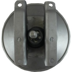 1975-1980 Chevrolet C10 Brake Booster Centric Chevrolet Brake Booster 160.80023