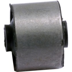 1987-1989 Honda Accord Torque Rod Bushing Beck Arnley Honda Torque Rod Bushing 101-3524 found on Bargain Bro India from autopartswarehouse.com for $14.21