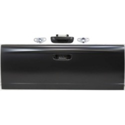 2005 Dodge Ram 1500 Tailgate Replacement Dodge Tailgate KIT1-081417-42-A found on Bargain Bro India from autopartswarehouse.com for $179.98