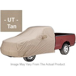 1993-1995 Ford F-150 Cab Cover Covercraft Ford Cab Cover C13958UT found on Bargain Bro India from autopartswarehouse.com for $304.00