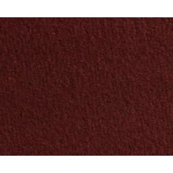 1971-1974 Fiat 128 Carpet Kit Newark Auto Products Fiat Carpet Kit F141-4021825 found on Bargain Bro India from autopartswarehouse.com for $154.03