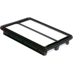 2003-2005 Honda Civic Air Filter Beck Arnley Honda Air Filter 042-1666 found on Bargain Bro India from autopartswarehouse.com for $22.37