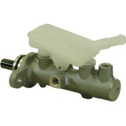 2004-2009 Nissan Quest Brake Master Cylinder Centric Nissan Brake Master Cylinder 130.42009